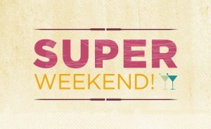 Super_Weekend_offer_img