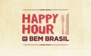 bb-happy-hour-banner