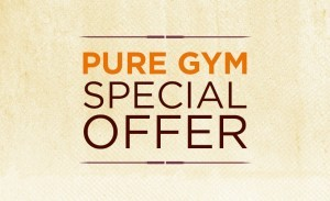 bb-pure-gym